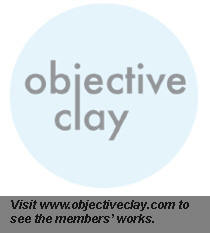 Objective Clay